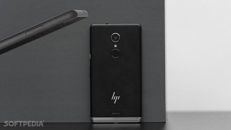 Ανταλλάξτε το τηλέφωνο σας για αυτό το Windows Phone και κερδίστε 600$ - https://wp.me/p3DBOw-Ekr - Δεν υπάρχει καλύτερη στιγμή να αγοράσετε ένα Windows Phone για την ακρίβεια το HP Elite X3 εάν μένετε στο Ηνωμένο Βασίλειο, αφού η εταιρεία προσφέρει τεράστιες εκπτώσεις εάν ενταχθείτε στο πιο πρ