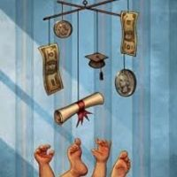 Cp investors payday loan image 10