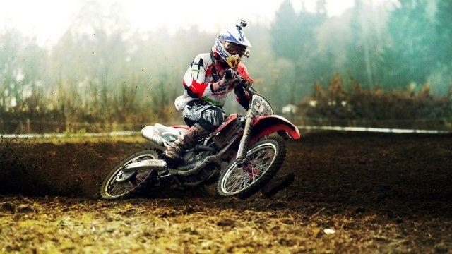 Motocross Wallpaper Background Photos HD
