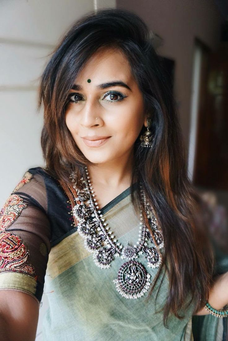 best looks images on pinterest blouse designs eye make up and face