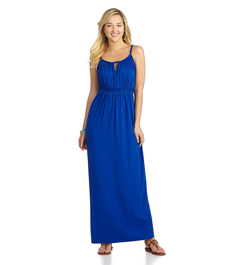 42 best images about vaca on pinterest jersey dresses for Petite maxi dresses for beach wedding
