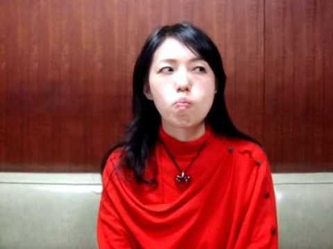 痩せたら顔にたるみ・シワが!ダイエット女子を救うレスキュー法 4つ - Locari(ロカリ)