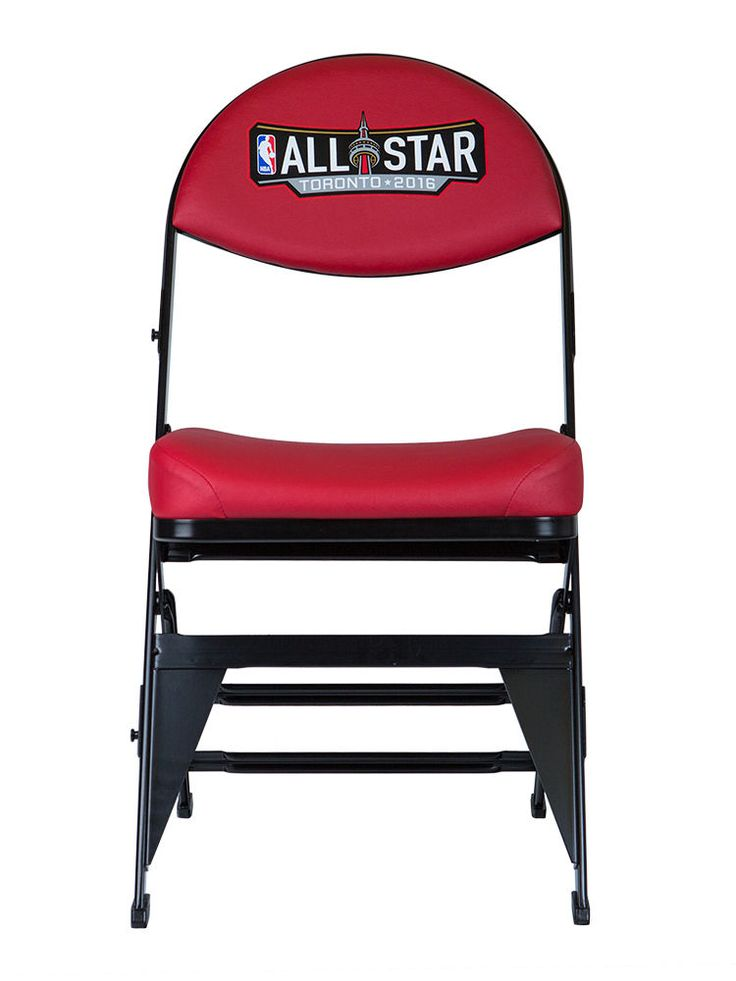brand new limited edition #NBA 2016 all star locker room chair seat - west from $249.99