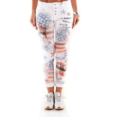 Damen Jeans 5People Chino Shalwar Indian Boyfriend Style ... https://www.amazon.de/dp/B01FUDTO08/ref=cm_sw_r_pi_dp_x_wvRAyb0MA75D1