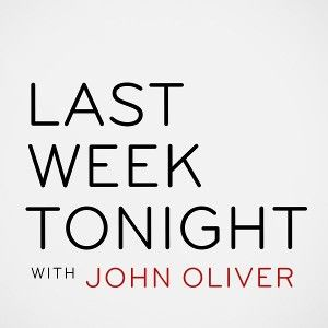 Last Week Tonight with John Oliver, films on Sunday. Apply for tickets 2 wk before show date, NYC