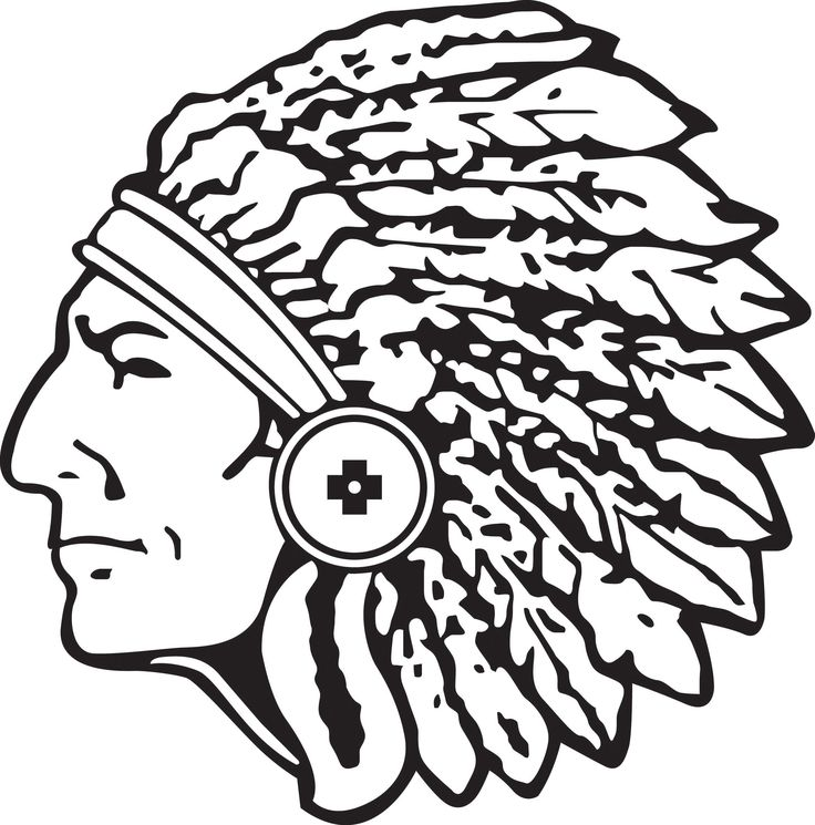 Clip Art Indian Clip Art 1000 images about indian mascots on pinterest logos free clipart logo panda images