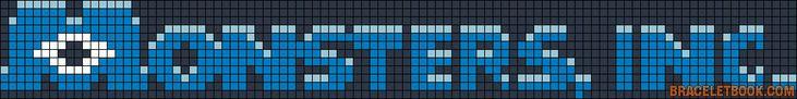 Alpha Pattern #1196 added by CutePrince