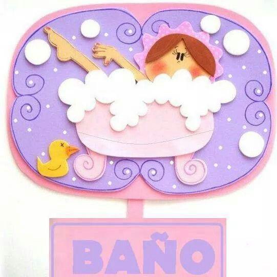 Lenceria De Baño Con Sonia Franco:Pinterest Embroidery Designs for Girls