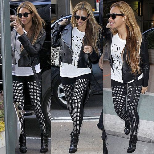 17 Best Images About Beyonce On Pinterest Keith Haring The Run And Stage Outfits