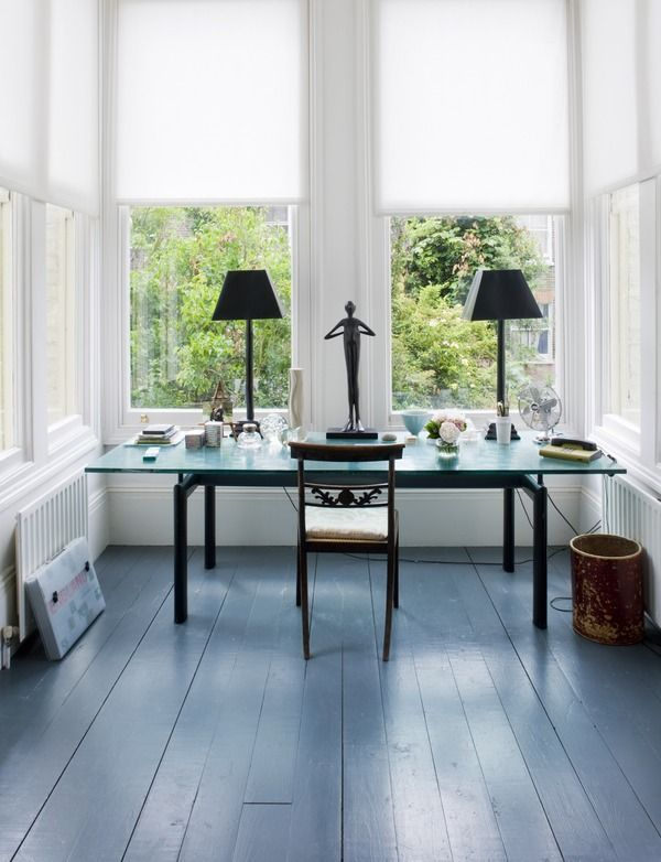 painted+floorboards+-+furnish.co.uk