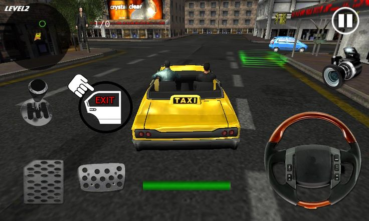 Taxi Drive Speed Simulator 3D FULL APK Games Free Download : GooglePlay best 3D platform taxi games, Halloween Open World game  You must be a fan of the driving games. We assume that you'r...