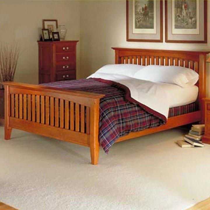 Accessible Popular Wood Projects Shabby Chic Craftfair Diywoodworkingpallets Bed Plans Furniture Plans Woodworking Furniture Plans