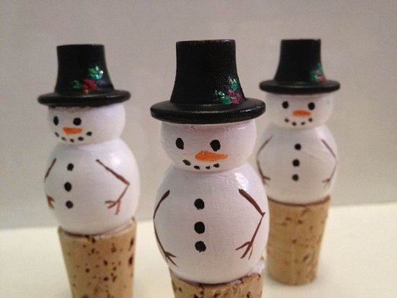 hand painted wine corks 41 best my woodturning creations images on pinterest