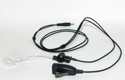 2wire surveillance kit Surveillance Kits and Earpieces