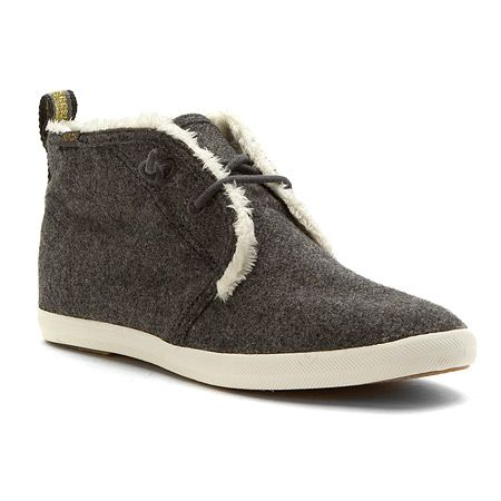 """Keds Chilax Chukka - Women's"""