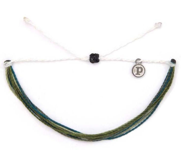 Charm Bracelet - Concealment by VIDA VIDA fGGvaza9S
