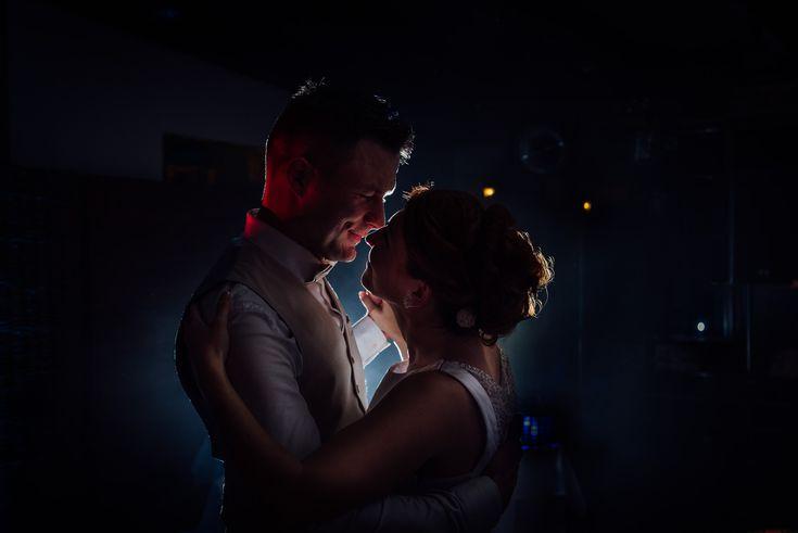 Svadobné video Klaudia a Juraj - Maros Markovic - Svadobny fotograf