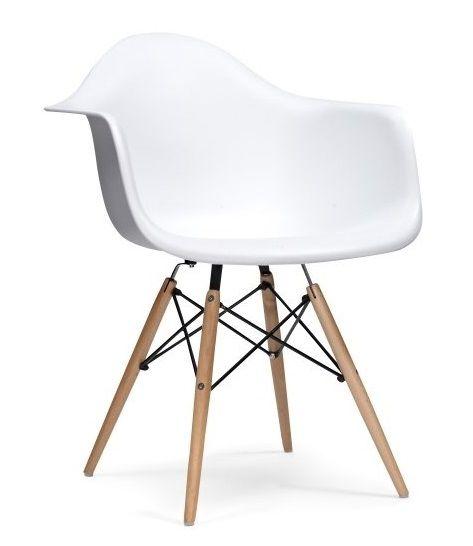19 best images about woonkamer meubels on pinterest models tvs and paris - Eames meubels ...