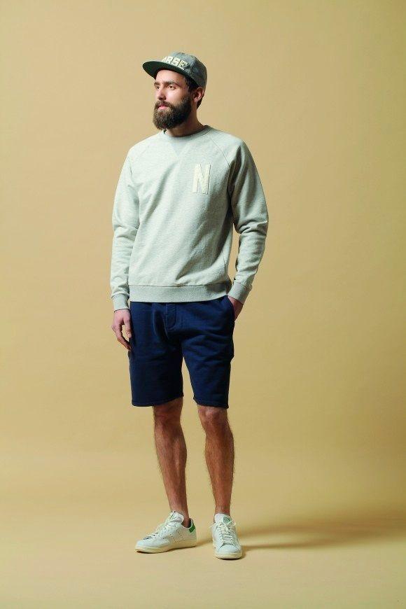 Adidas x Stan Smith. #adidas #stansmith #barneybarrett #barney-barrett #menswear #mensoutfit #streetstyle #mensstyle