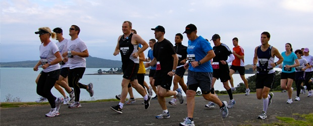Run Auckland | Auckland's leading FUN RUN and WALK series