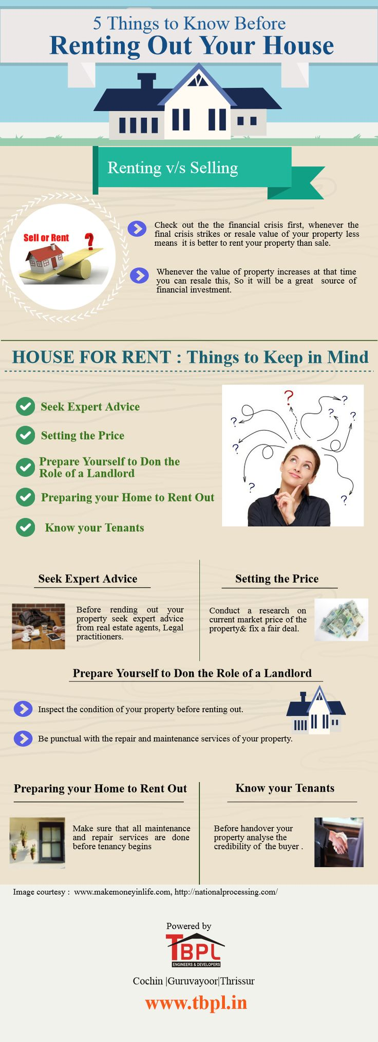 http://rent2own.digimkts.com/  I didnt know a service like this existed  home ownership apartment therapy  Rent or Sell ? Feeling Confused? Making a decision to rent out or sell  your home can be a daunting one.Go through our presentation to know more details about it.Here we provide best solution for this. See more :  http://www.tbpl.in/