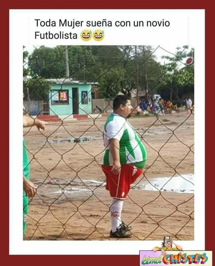 Futbolistas Memes Mexicanos Divertidos Hacer Un Meme Meme Divertido