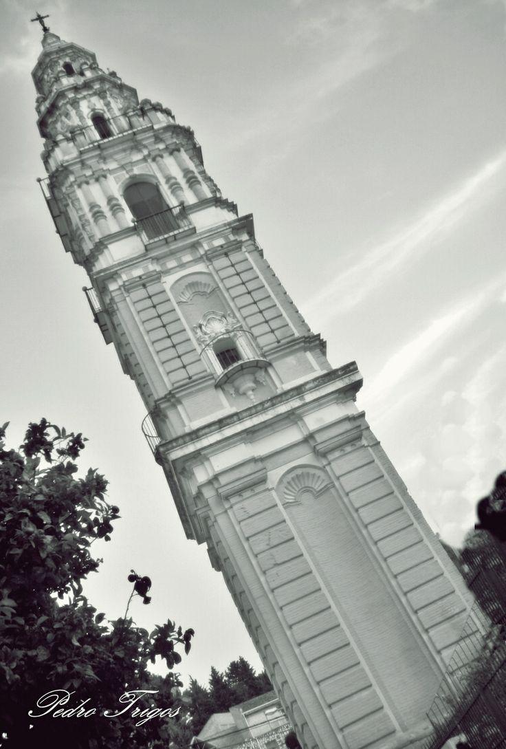 247 best images about estepa on pinterest san miguel del carmen and church - Foro de estepa sevilla ...