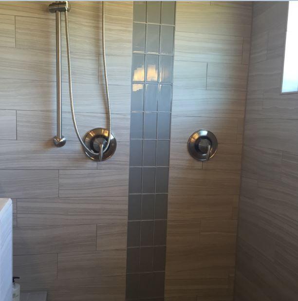 Bathroom Tiles Horizontal 90 best mi homes wall tile images on pinterest   bathroom