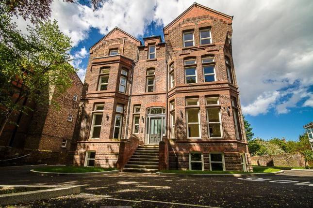 2 Bed Flat For Sale, Livingston Dr North, Sefton Park L17, with price £235,000. #Flat #Sale #Livingston #North #Sefton #Park