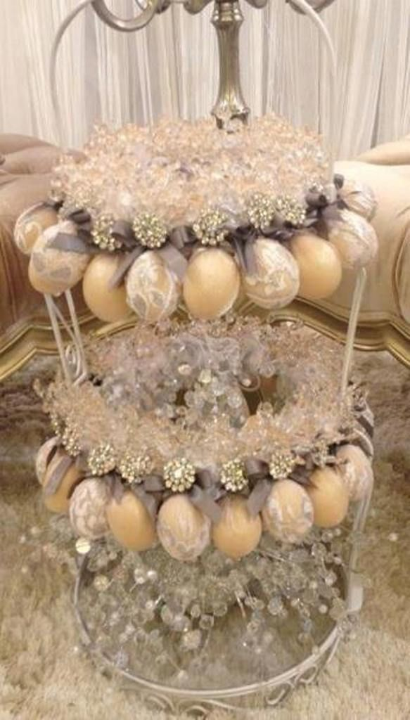 Gambar Bunga Telur Terkini Gambar V