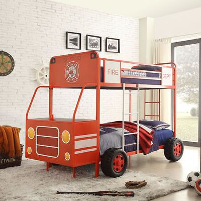 How To Design a Kids Bedroom | eBay