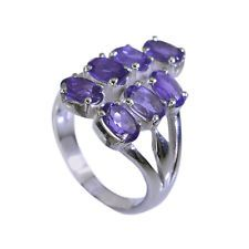 verlockend Amethyst Silber lila Ring handgefertigt l-1in de 14,15  http://www.ebay.de/itm/verlockend-Amethyst-Silber-lila-Ring-handgefertigt-l-1in-de-14-15-/262736864446?var=&hash=item3d2c5664be:m:m3DJAPzsixFItsN1wsPwSQA