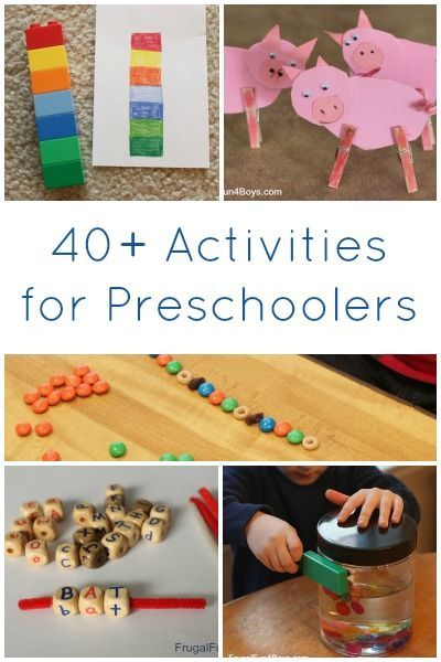 Whether you have one preschooler or several, here are some ideas for keeping preschoolers busy!  For this post, I chose to especially focus on activities that preschoolers can do independently (well, as independently as a preschooler can be!) while Mom is getting something done or homeschooling older kids. This post contains Amazon affiliate links. Drawing …