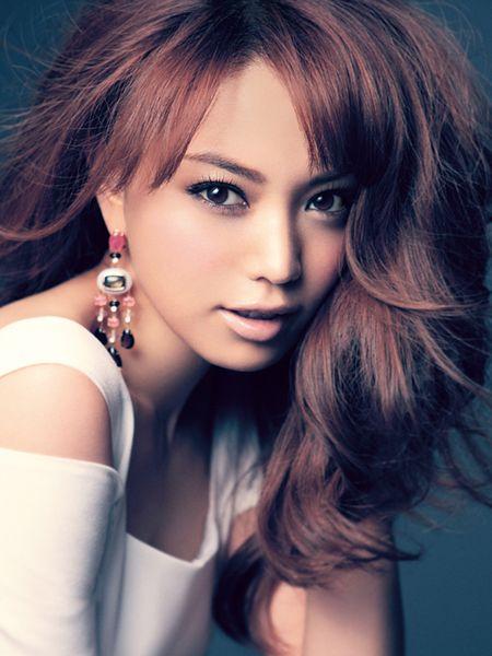 Yuri006:anecan専属モデル Anecan Tv 美人 Pinterest Yuri