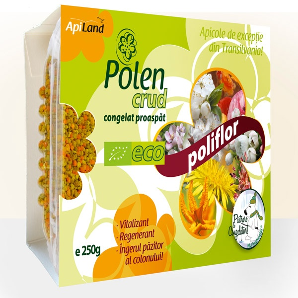 http://www.apigold.ro/en/polen-crud/product/16-polen-crud-poliflor-250g