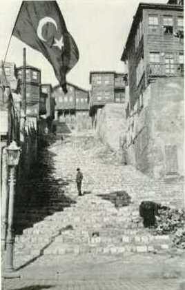 Eski İstanbul Resimleri / Eski İstanbul Fotoğrafları - http://istanbulresimleri.net/