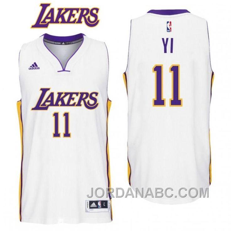 7921289c6a8 ... Jianlian New Jersey Nets (Basketball httpwww.jordanabc.comjianlian-yi- los- ...