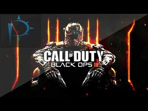 BLACK OPS 3 ZOMBIES REVEAL!! BLACK OPS 3 ZOMBIES NEWS AND INFO!!!