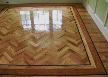 36 Best Images About Flooring On Pinterest Wood Floor