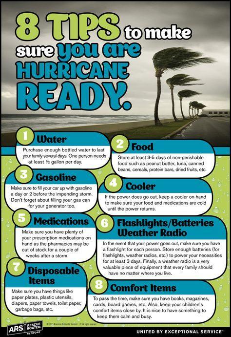 33 Best Hurricane Shutters Storm Shutters Security