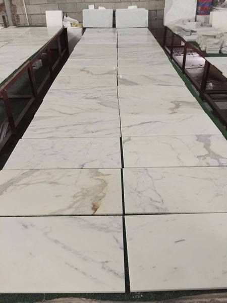 12 Marble Floor Designs For Styling Every Home: Best 25+ 12x24 Tile Ideas On Pinterest