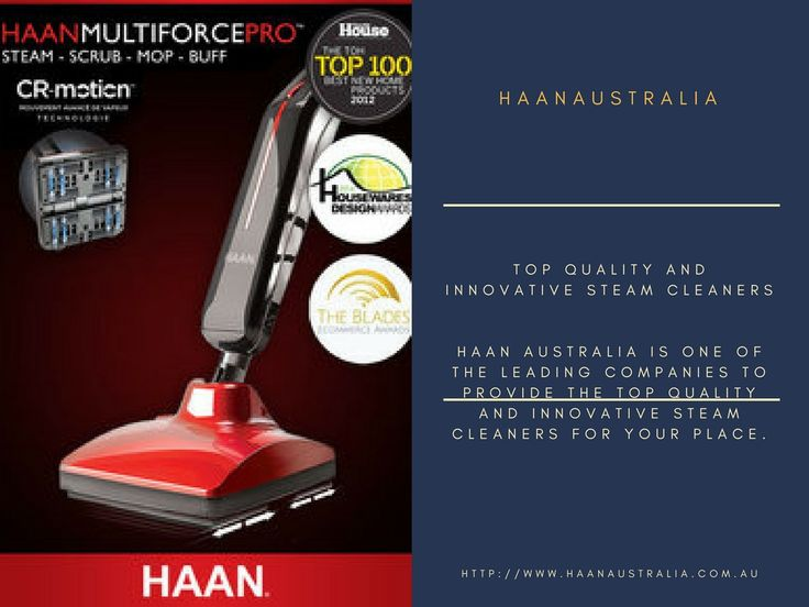 Top Quality And Innovative Steam CleanersTop Quality And Innovative Steam Cleaners