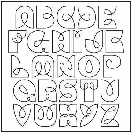 Schmetterlingswalzer, Handbeschriftet, Kalligraphie, Skript, Alternative Glyphen…