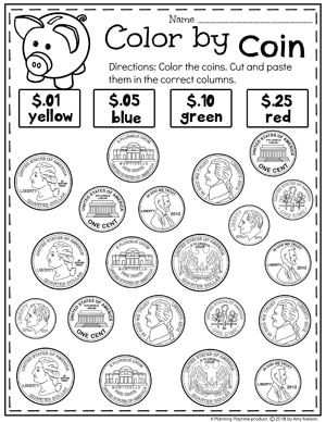 money worksheets homeschooling for anny money worksheets kids math worksheets kindergarten. Black Bedroom Furniture Sets. Home Design Ideas