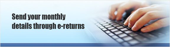 """Welcome to Employees Provident Fund, Central Bank of Sri Lanka, EPF Sri Lanka #provident #online #bank http://minneapolis.remmont.com/welcome-to-employees-provident-fund-central-bank-of-sri-lanka-epf-sri-lanka-provident-online-bank/  # The Employees Provident Fund (EPF) was established under the Act No. 15 of 1958 and is currently the largest Social Security Scheme in Sri Lanka. With a current asset base of Rs. 1,665 billion, the EPF is a little """"Peace of Mind"""" for the employees of…"""