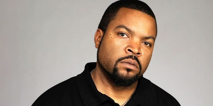 A founding member of the controversial hardcore  rap group N.W.A., Ice Cube (O'Shea Jackson) branched out beyond hip hop to become an actor, screenwriter, film director and producer. After leaving N.W.A. in 1990 he enjoyed a successful solo career with albums like AmeriKKKa's Most Wanted and Death Certificate. Ice Cube made his film debut in Boyz n the Hood. The 1995 comedy Friday launched Ice Cube's career as a screenwriter, and he made his directorial debut with The Players Club in 1998…