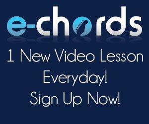 NOT GONNA DIE Chords - Skillet | E-Chords