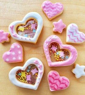 ♪♪シャカシャカクッキー♪♪ by ぽめまま♡ [クックパッド] 簡単おいしいみんなのレシピが262万品