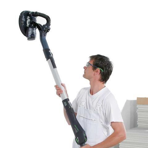 Festool Planex Drywall Sander - LHS 225,  - Ultimate Tools - 1