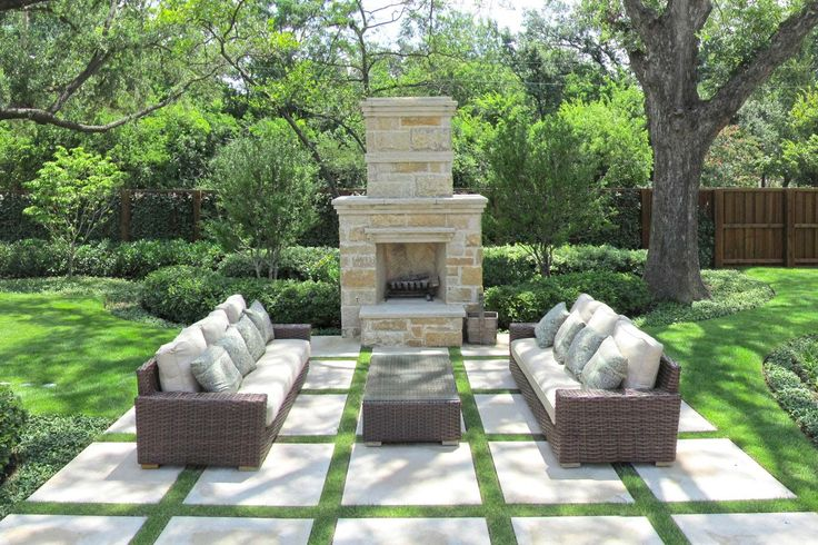 Garden, Hardscape Hardscaping Desert Online Services Service Outdoor Retaining Wall Walls Blocks Residential & Plants Photo Awesome Modern Landscape: Decorating A Modern Landscape In Home Backyard Garden